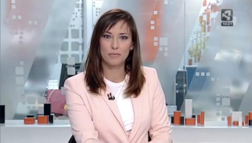 Buscar Agua Subterranea - Entrevista Aragon TV