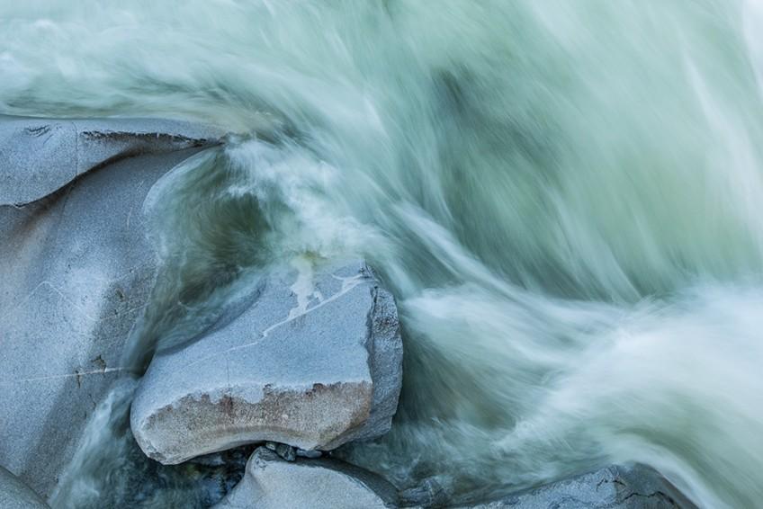Buscar Agua Subterránea - Dia Mundial del Agua