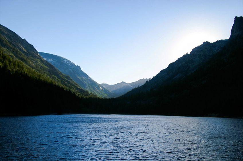 Buscar Agua Subterránea - Dia Internacional de la Madre Tierra