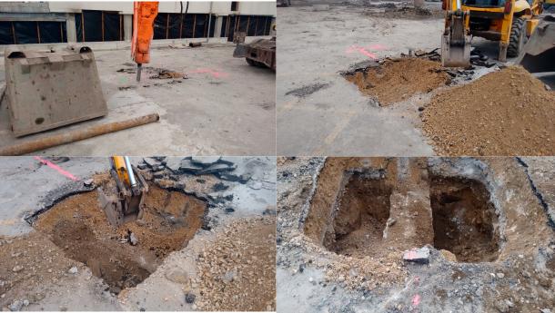 buscar-agua-subterranea-georadar-trabajo