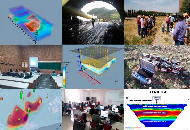buscar-agua-subterranea-curso-geofisica-avila