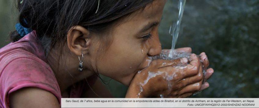 buscar-agua-subterranea-dia-mundial-agua