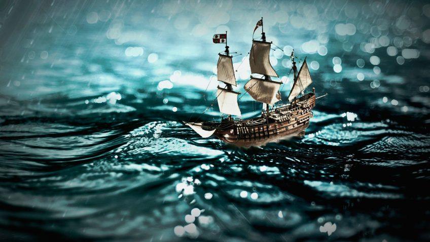 buscar-agua-subterranea-piratas