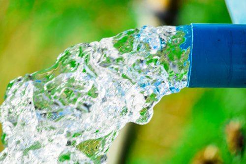 buscar-agua-subterranea-extremadura