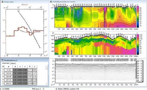 buscar-agua-subterranea-sedt-sondeos-electromagneticos-dominio-tiempo