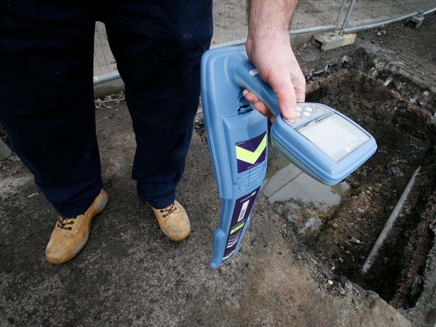 buscar-agua-subterranea-radiodeteccion