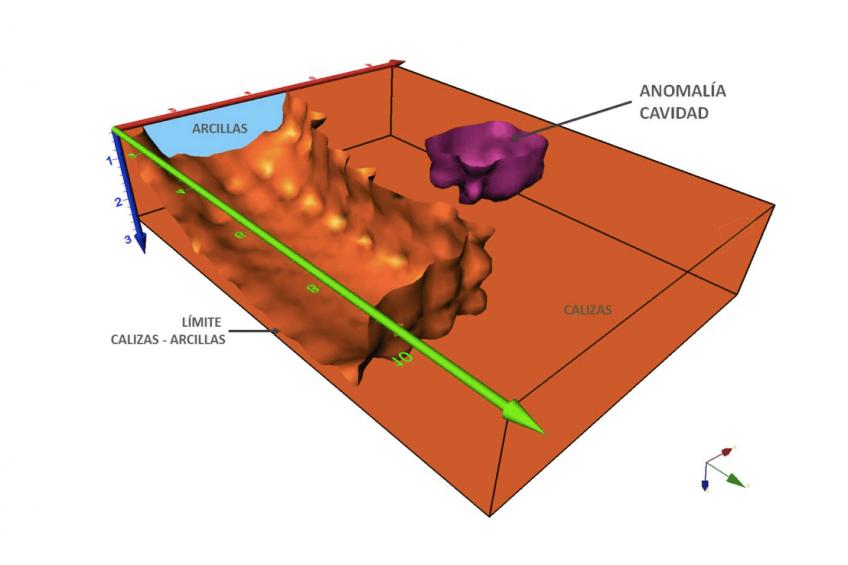buscar-agua-subterranea-localizar-cavidades