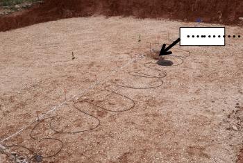 buscar-agua-subterranea-localizar-cavidades-1