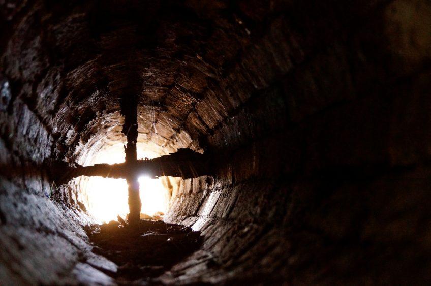 buscar-agua-subterranea-pozo-seco