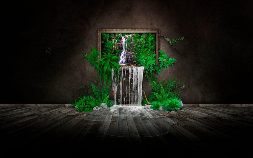 buscar-agua-subterranea