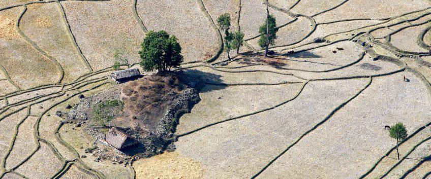 buscar-agua-subterranea-dia-mundial-suelo-1