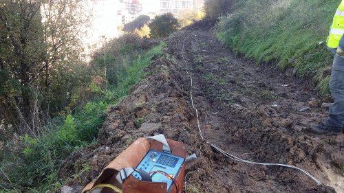 buscar-agua-subterranea-sustrato-rocoso