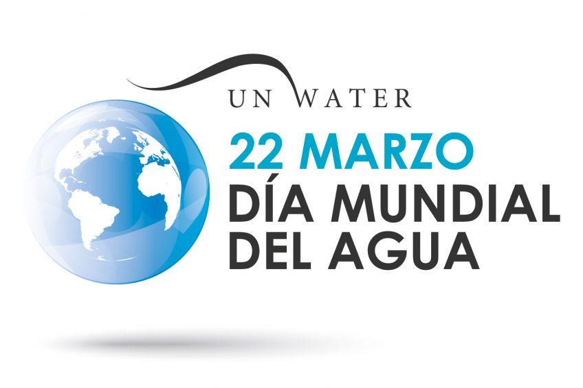 buscar-agua-subterranea-dia-mundial-agua-2018