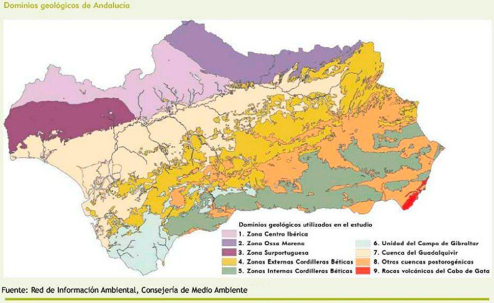 buscar-agua-subterranea-andalucia
