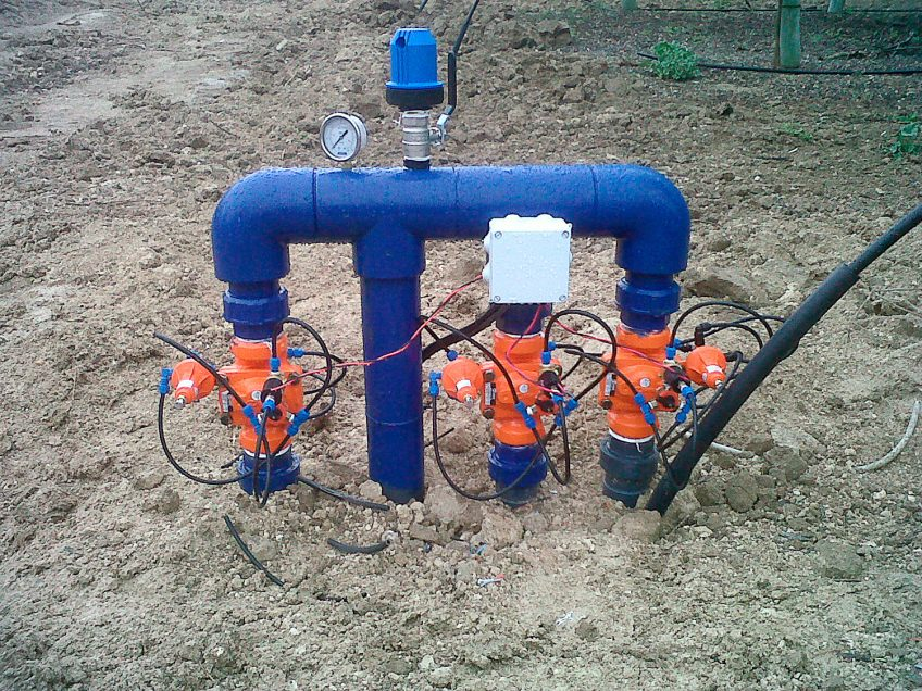 buscar-agua-subterranea-comunidad-regantes