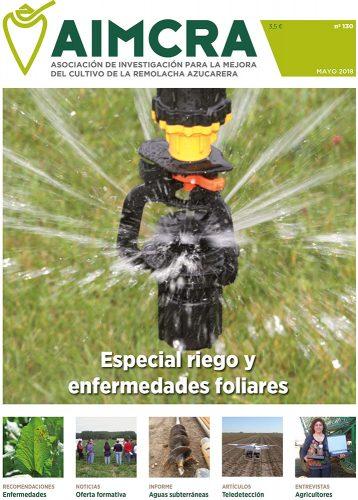 buscar-agua-subterranea-revista-aimcra