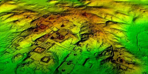 buscar-agua-subterranea-restos-arqueologicos