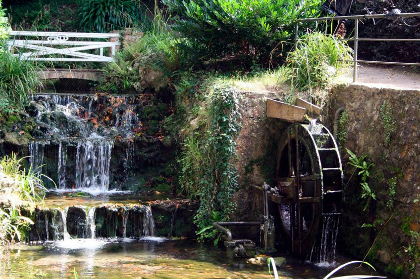 buscar-agua-subterranea-asturias