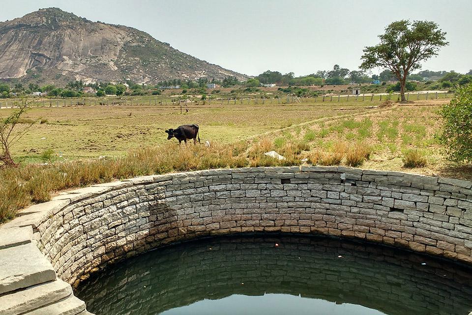 buscar-agua-subterranea-obra