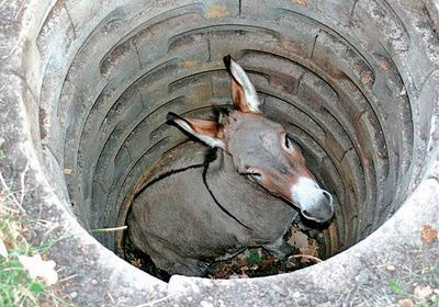 buscar-agua-subterranea-responsabilidad-pozo