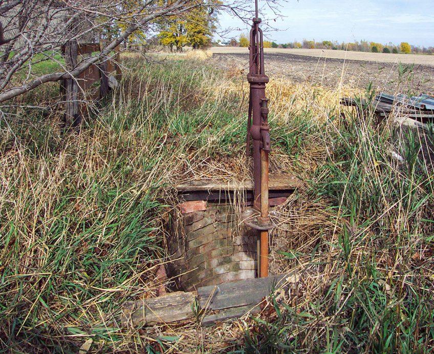 buscar-agua-subterranea-sellar-pozos
