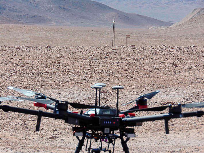 buscar-agua-subterranea-dron