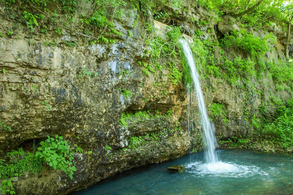 buscar-agua-subterranea-fuente-seca