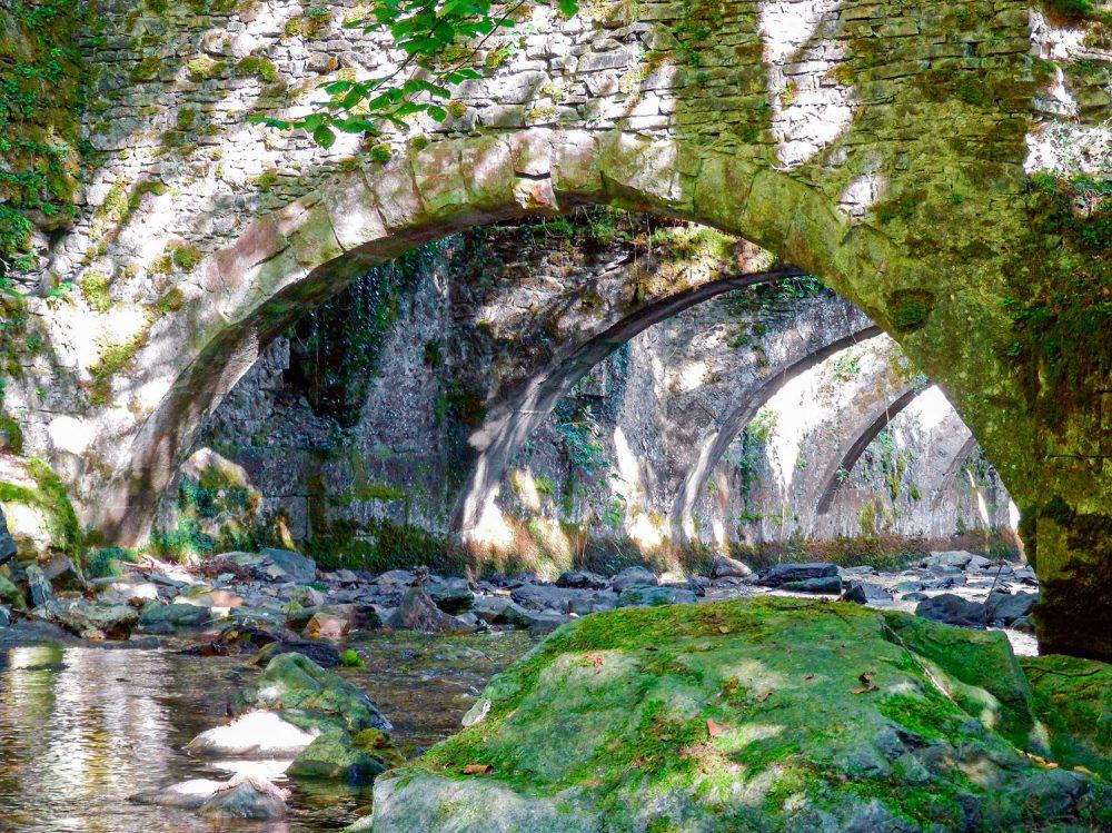 buscar-agua-subterranea-navarra