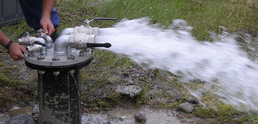 buscar-agua-subterranea-fiabilidad