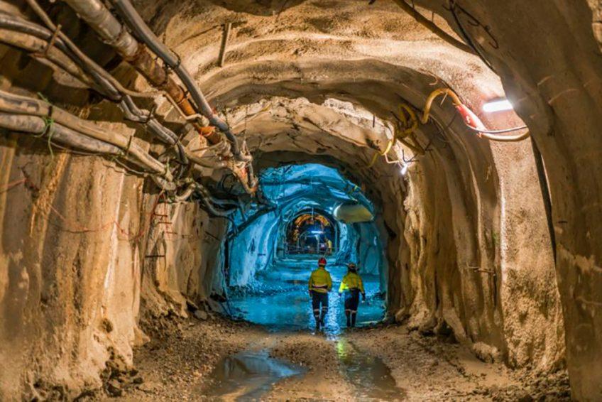 buscar-agua-subterranea-mina-mineria