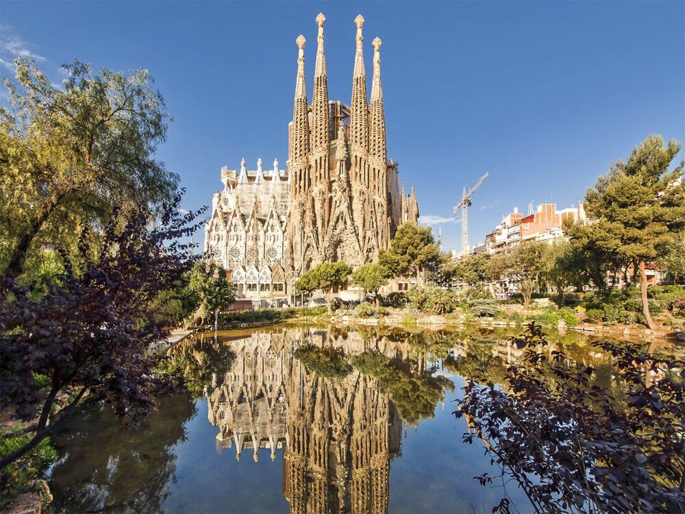 buscar-agua-subterranea-cataluña