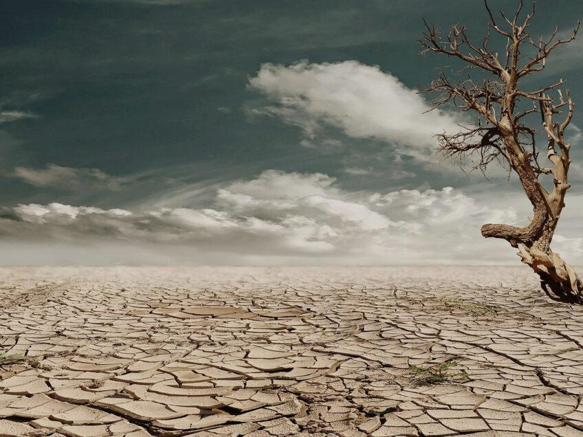 buscar-agua-subterranea-futuro
