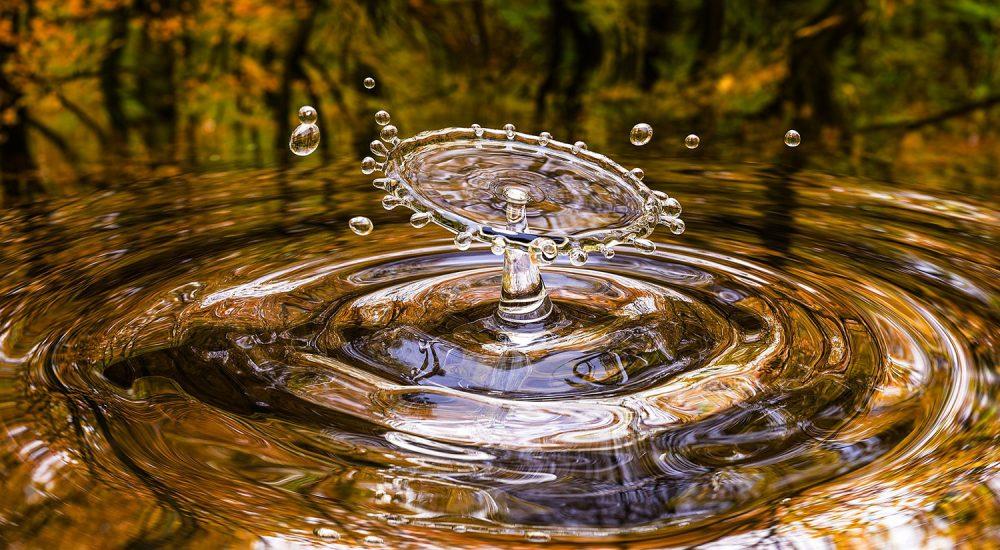 buscar-agua-subterranea-semana-mundial-agua