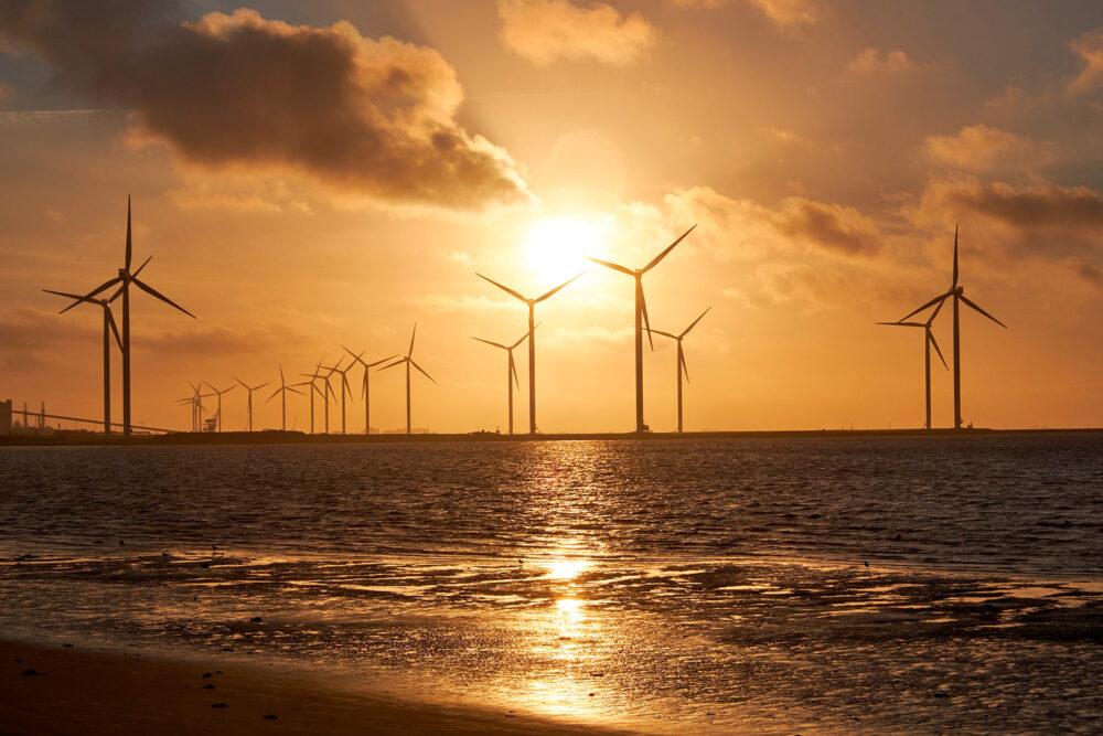 buscar-agua-subterranea-energias-renovables