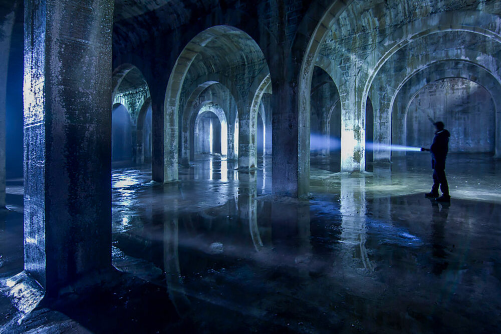 buscar-agua-subterranea-san-sebastian-donosti