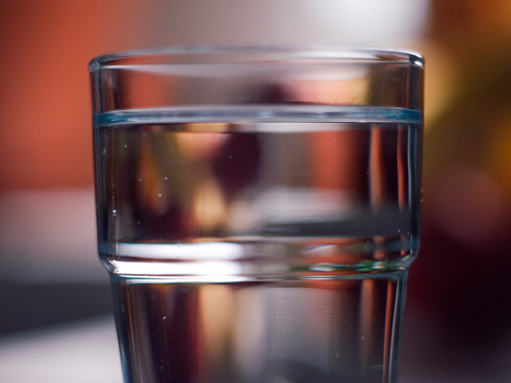agua-dulce-escaseara-futuro
