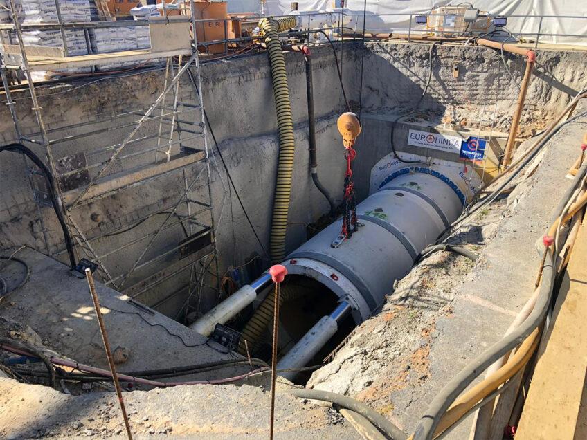 buscar-agua-subterranea-colector