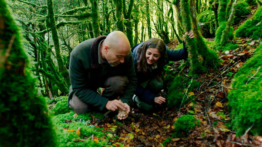 buscar-agua-subterranea-vicente-sevilla-senor-bosques-rtve