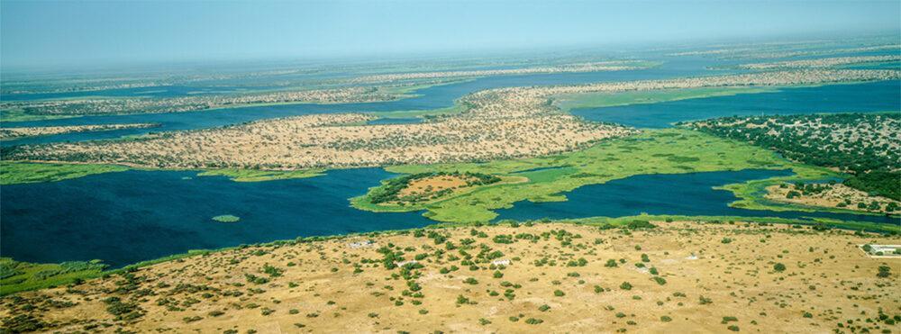 buscar-agua-subterranea-dia-mundial-desertificacion-sequia
