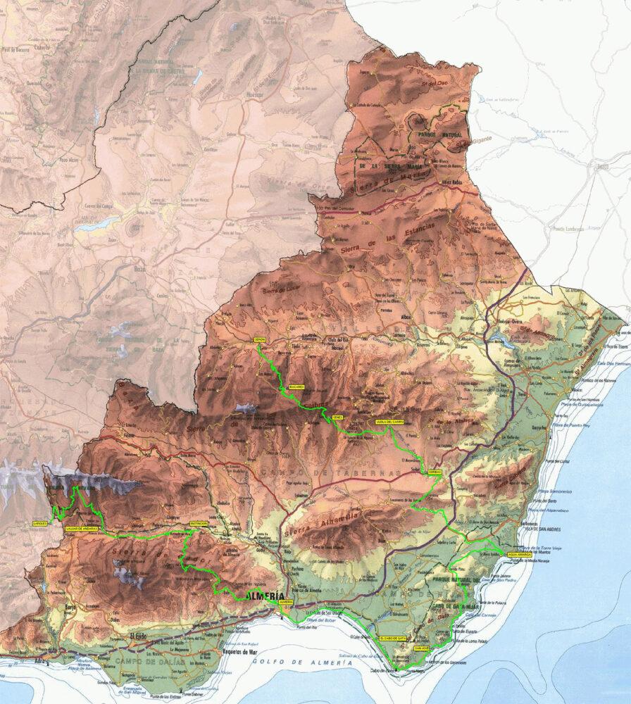 buscar-agua-subterranea-almeria