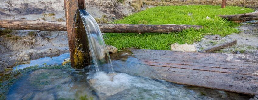 buscar-agua-subterranea-hidrogeologos